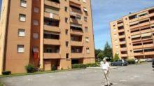 Viareggio, compra Bmw: gli tolgono la casa popolare