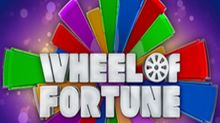 'Wheel Of Fortune' Playing With House Money – As In Giving Away A New Home
