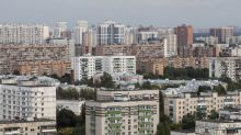Russian landlords feel the pinch as COVID-19 hits incomes and rents
