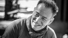 Bruce Springsteen Narrates 'Hometown' Ad for Joe Biden