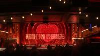 Tony Awards 2021: Ratings crash as 'Moulin Rouge!' musical nabs top award