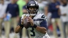 Odds and Ends: Russell Wilson now -140 to win MVP