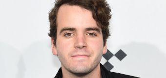 EDM Producer Pierce Fulton Dead Following 'Tragic Struggle with His Mental Health,' Says Brother