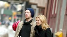Chris Martin Refuses To Sign Divorce Papers Because He's Worried Gwyneth Paltrow Will Remarry?