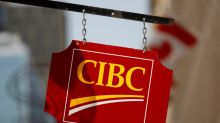 CIBC scraps plan to list FirstCaribbean in New York