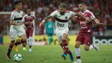 Flamengo x Fortaleza: prováveis times, desfalques, onde ver e palpites