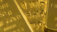 Gold in Worst Run Since 2019 as Election Nears, Pandemic Rages
