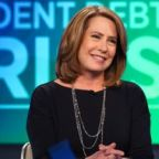 Former FDIC Chair Sheila Bair shares some alternatives to student loans