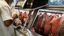 Brasil logra la reapertura de mercados tras el escándalo de carne adulterada