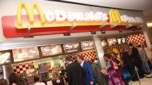 ¿Patatas fritas de McDonalds? No volverás a probarlas…