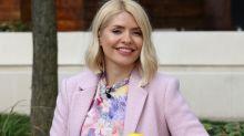 Holly Willoughby's £12 skin secret revealed