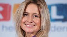 Nach Beurlaubung von RTL: Susanna Ohlen meldet sich zu Wort