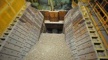 Newcrest sells Bonikro mine for $81m