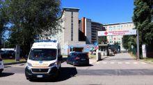 Lombardia, M5s: riforma Moratti consegna sanità territoriale a privati
