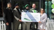 TD opens new convenient location in Surrey close to Gateway Skytrain Station and other amenities to serve a growing community