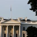 WH warns of economic catastrophe without action on debt limit