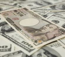 USD/JPY Price Forecast – US Dollar Breaks Down Against Yen