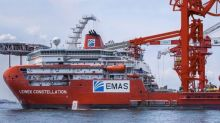 EMAS Offshore says potential investor conducting due diligence over US$73.3 mil investment