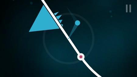 Daily iPhone App: Pivvot mixes music and mayhem