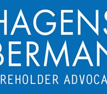 HAGENS BERMAN, NATIONAL TRIAL ATTORNEYS, Investigating Possible Securities Fraud and Insider Trading, Encourages Moderna, Inc. (MRNA) Investors with Significant Losses to Contact Firm