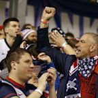 World Cup 2026 bid to consider 49 sites across North America