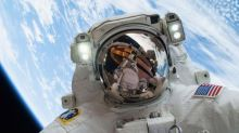 Twenty years of the International Space Station – but was it worth it?