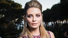 Mischa Barton Transported to Hospital After Police Respond to Disturbance at Her Home