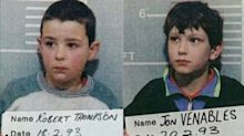 Channel 4 pull James Bulger documentary from 4OD after severe backlash