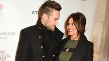 Liam Payne and Cheryl's relationship 'strained' after she 'snubbed marriage talks'