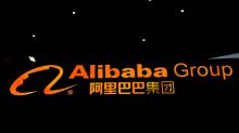 Alibaba redraws retail fault lines with bricks-and-mortar push