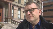 'Make the plans public,' councillor says about planned Halifax Infirmary parking garage