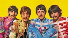 30 Surprising Facts About 'Sgt. Pepper's Lonely Hearts Club Band'