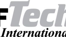 GrafTech Reports Second Quarter 2020 Results