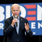 'This final decision is definitive': Biden welcomes formal transition process needed to get pandemic 'under control'