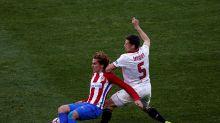 Valverde a eu des garanties : Griezmann jouera bien au Barça