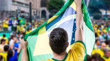 Why Shares of Petroleo Brasileiro SA Petrobras (ADR) Are Plunging Today