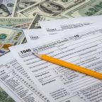 It's Official: The 2019 Standard Deduction Is Getting Even Larger