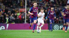Foot - Transferts - Transferts:Ivan Rakitic de retour au Séville FC (officiel)
