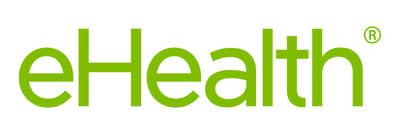 eHealth, Inc. Announces First Quarter 2020 Results