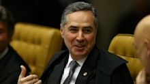 Judiciário não tem condição de ser protagonista no combate às fake news, diz Barroso