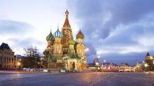 "5 Reasons to Buy Yandex, the ""Russian Google"""