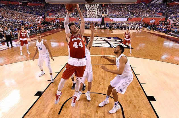 Sling TV is sorry for messing up your Final Four basketball stream