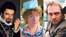 The best retro comedy box sets on UK streaming