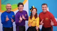 Red Wiggle Simon Pryce shares exciting baby news