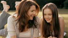 Gilmore Girls: Revival - facts, rumors and hopes *Potential SPOILERS*