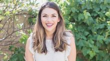 DeAnna Pappas Stagliano Shares Her 10 Favorite Products for 'Surviving' Back-to-School Season