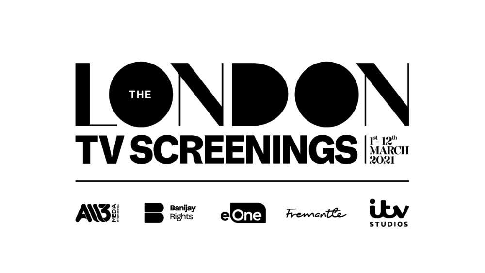 Global Distributors Set Virtual London Screenings Schedule – Global Bulletin