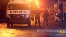Hallan los cuerpos de tres mujeres con huellas de violencia en un domicilio de Tlalnepantla, Edomex