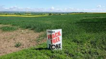 The U.K. Should Keep Its Fracking Ban for Good