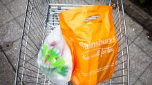 Sainsbury Taps Deloitte Veteran as Chairman Before Asda Deal